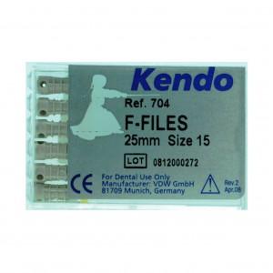A12-KIF5015
