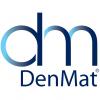 DenMat_Logo_HighResolution_2000x2000(2)_preview